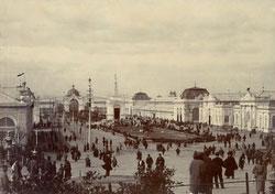 120412-0015 - 5th Industrial Exhibition