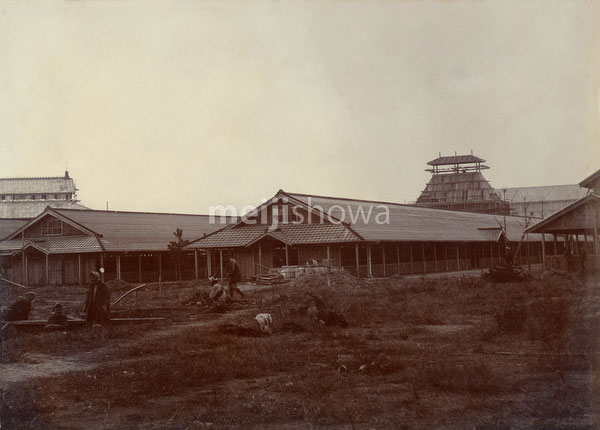 120412-0023 - 5th Industrial Exhibition