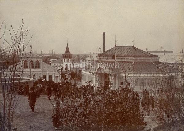 120412-0025 - 5th Industrial Exhibition