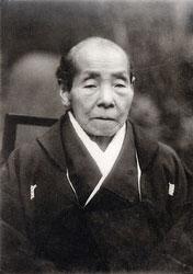 120413-0001 - Masako Miwada