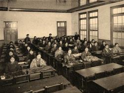 120413-0004 - Girl's High School