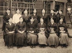 120413-0007 - Girl's High School