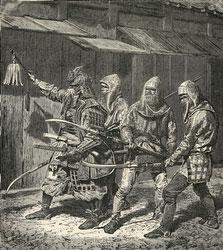 120413-0011 - Samurai