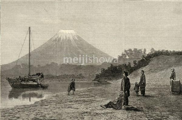 120417-0003 - Mount Fuji