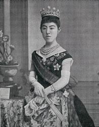 120417-0010 - Empress Shoken