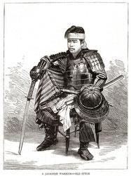 120417-0018 - Samurai