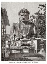 120417-0020 - Kanagawa Buddha