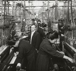 120418-0005 - Silk Factory