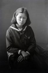 120418-0011 - Female High School Student