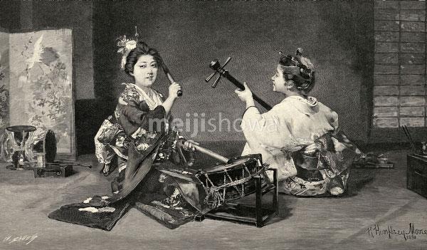 120419-0018 - Women Playing Music