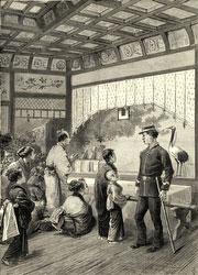 120419-0021 - Emperor's Photograph