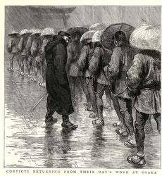120419-0036 - Prisoners