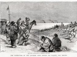 120419-0049 - Army Maneuvers