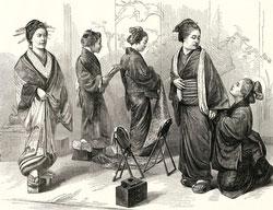 120420-0008 - Women in Kimono