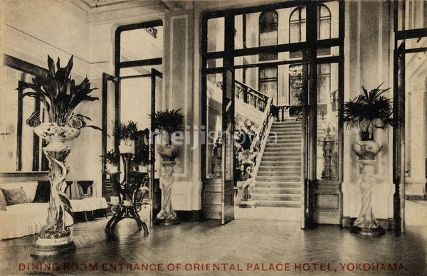120820-0011 - Oriental Palace Hotel