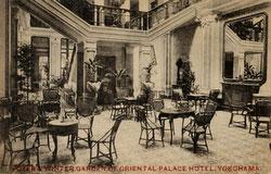 120820-0012 - Oriental Palace Hotel