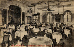 120820-0013 - Oriental Palace Hotel