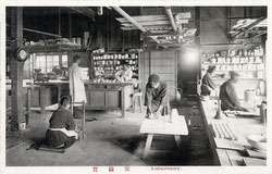 120821-0013 - Porcelain Laboratory