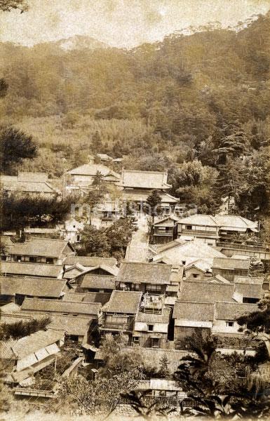 120821-0019 - Rural Town