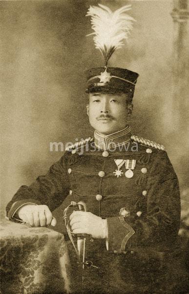120821-0027 - Japanese Officer