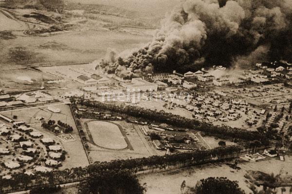 120821-0044 - Pearl Harbor Attack