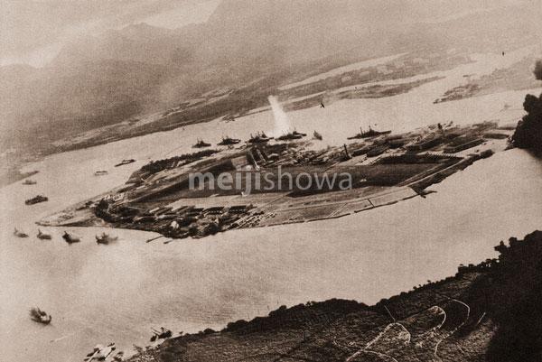 120821-0046 - Pearl Harbor Attack