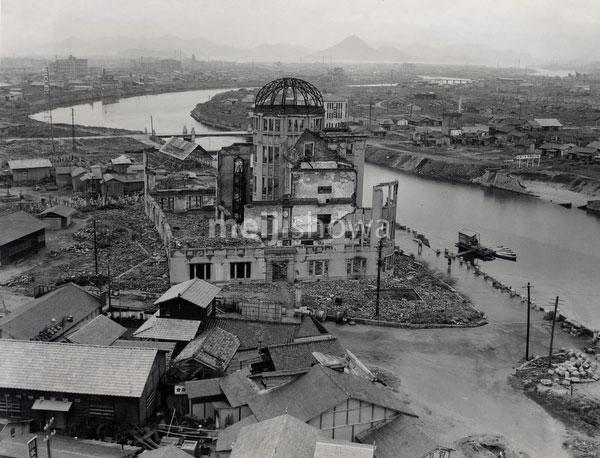 120821-0050 - A-Bomb Dome