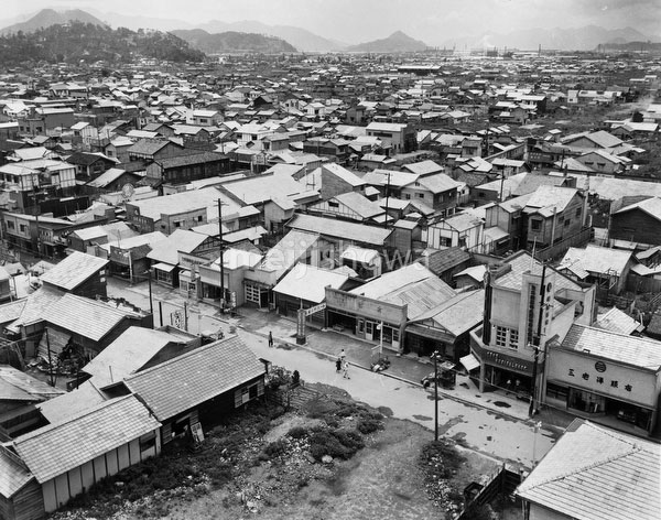 120821-0051 - Post-Bomb Hiroshima