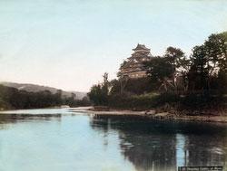 120821-0056 - Okayama Castle
