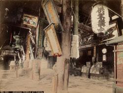 120821-0060 - Sensoji Temple
