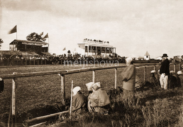 120821-0076 - Negishi Race Course