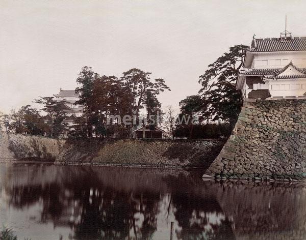 120821-0078 - Nagoya Castle