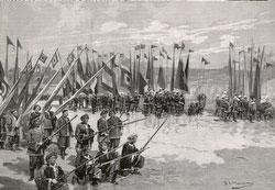 120824-0006 - Sino–Japanese War