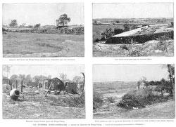 120824-0007 - Sino–Japanese War