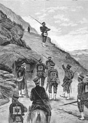 120824-0012 - Sino-Japanese War