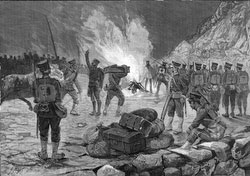 120824-0013 - Sino-Japanese War
