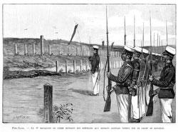 120824-0014 - Sino-Japanese War