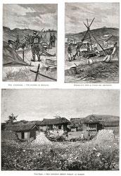 120824-0016 - Sino-Japanese War