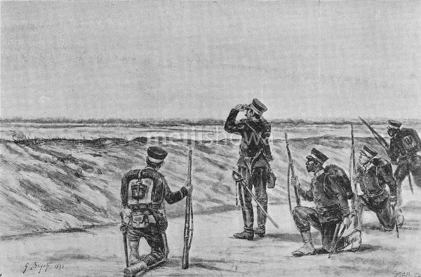 120824-0017 - Sino-Japanese War
