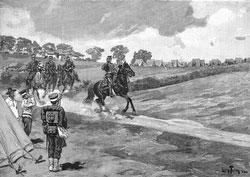 120824-0018 - Sino-Japanese War