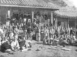 120824-0020 - Sino-Japanese War