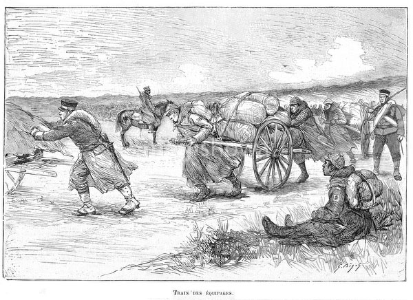 120824-0022 - Sino-Japanese War