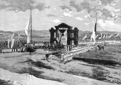 120824-0024 - Sino-Japanese War