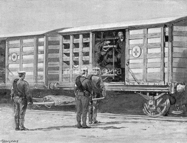 120824-0027 - Sino-Japanese War