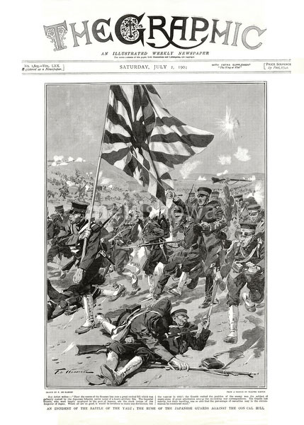 120824-0029 - Russo-Japanese War