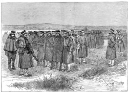 120824-0033 - Sino-Japanese War