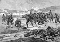 120824-0034 - Sino-Japanese War