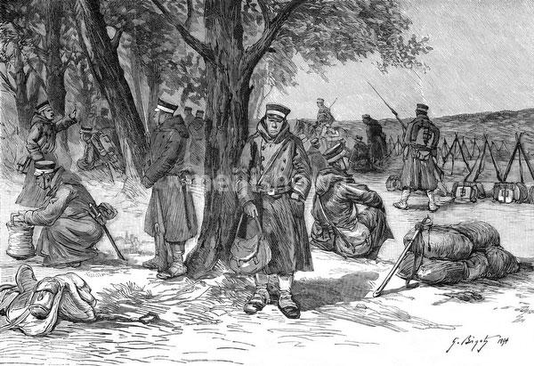 120824-0035 - Sino-Japanese War