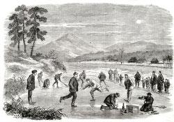 120824-0040 - Westerners Skating
