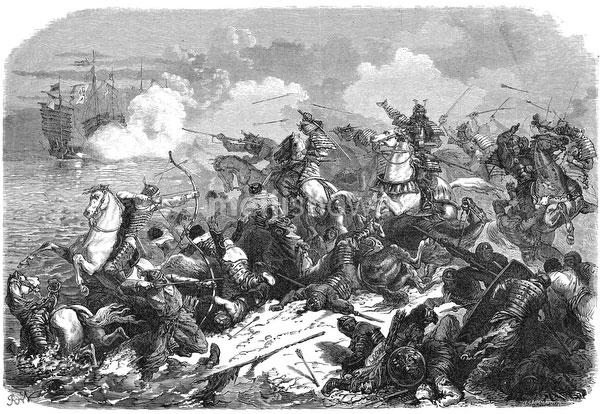 120824-0054 - Mongol Invasion